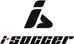 iSoccer Logo
