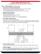 Free Session from iSoccer Page 2