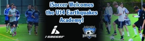 Earthquakes Header