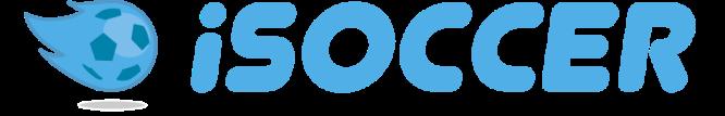 iSoccer