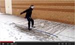 SAC Premier Snow