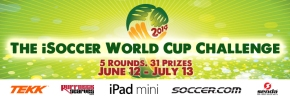 world_cup_2014_banners